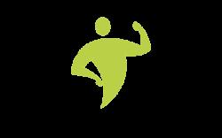 Leefstijlinterventie in Doetinchem met Optimaal Leefstijl